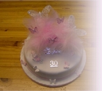... birthday cakes more birthday cakes special occasions edibile photos