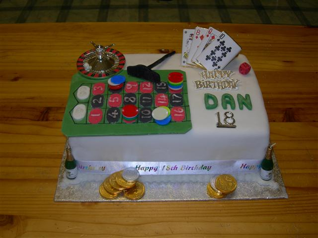 spanish law 18th birthday cake 70th birthday pianist 60th birthday