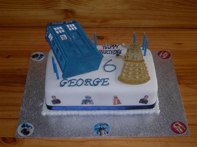 ... pig birthday clone wars cake spherical football cake giraffe cake